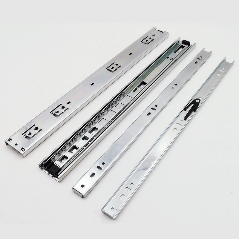 attractive-cabinet-telescopic-drawer-slides