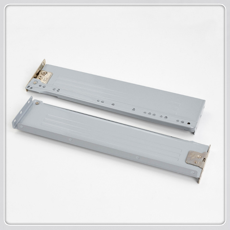 china manufacturer oem metal box drawer slide