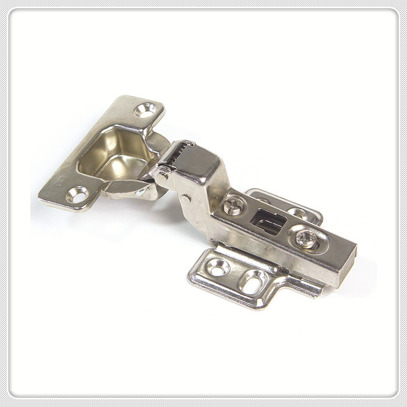 concealed hinge for inset cabinet door3