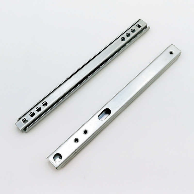 drawer-slide-mini-ball-bearing